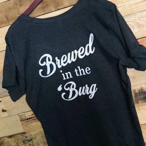 Brewed Shirt