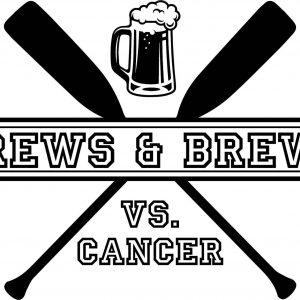Crews + Brews
